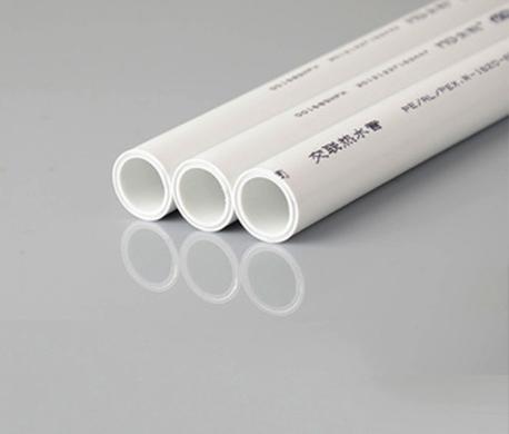 铝塑复合管PEX-AL-PEX