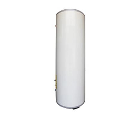 集中分布式盘管水箱