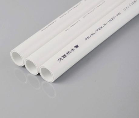 PEX-AL-PEX铝塑复合管