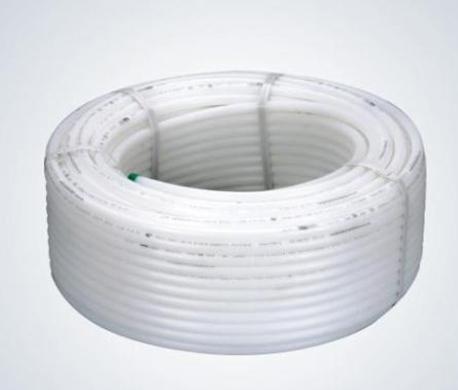 铝塑管(热水管)